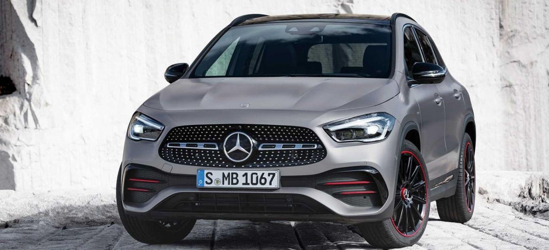 Mercedes Gla 2020 1219 006