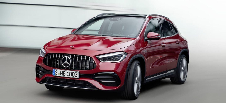 Mercedes Gla 2020 1219 032