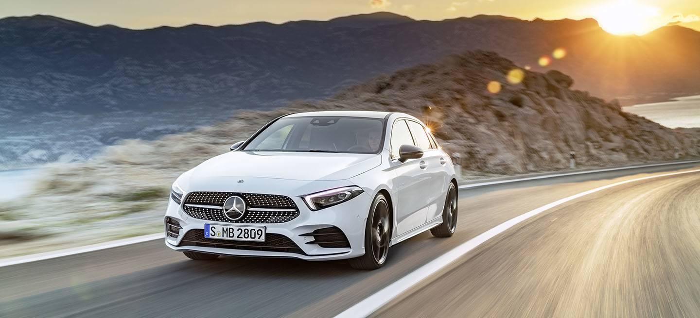 mercedes_bmw_audi_ventas_coches_2018_primer_trimestre_1440x655c.jpg