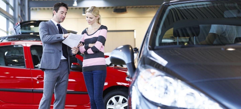 Multiopcion Coche Nuevo Peugeot Concesionario