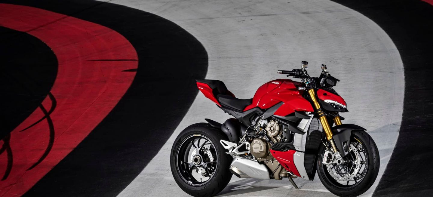 My20 Ducati Streetfighter V4 S Ambience 40 Uc101661 Mid