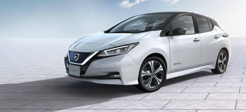 Nissan Retirada Diesel