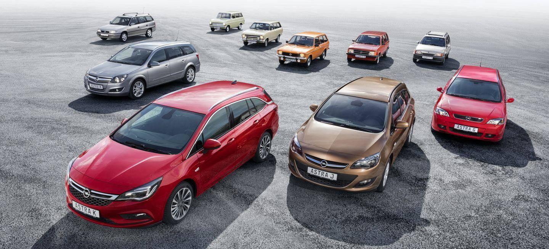 [Sujet officiel] Les Générations de modèles - Page 6 Opel-astra-familiar-foto-a-foto_1440x655c