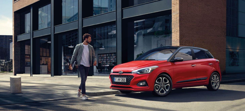 Plan Renove Compromiso Hyundai Agosto 2020 03