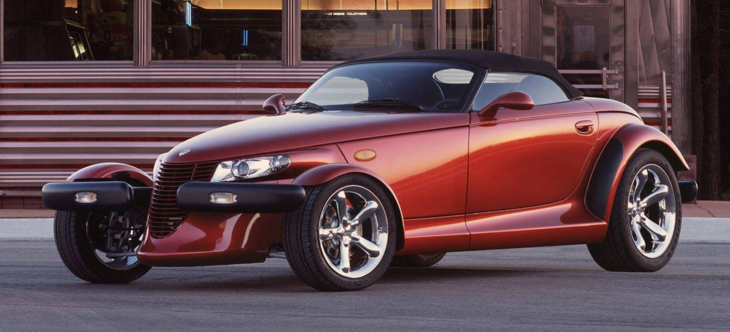 Pjc96 as well List Of Best Cars In Usa furthermore 131582449557 moreover 1 together with MAVICA. on 1997 02 plymouth prowler