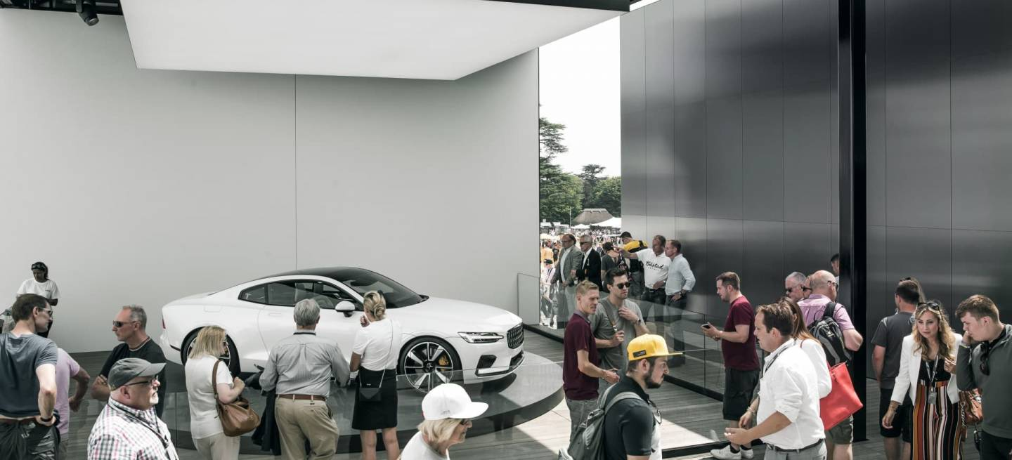Polestar Pebble Beach Preview 002
