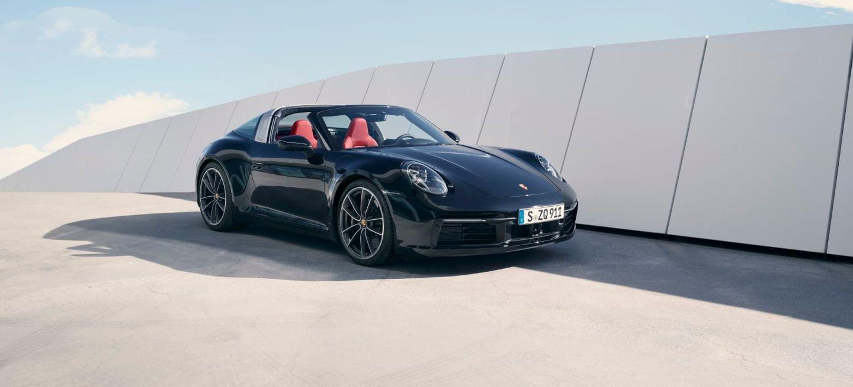 Porsche 911 Targa 2020 P20 0186 A3 Rgb