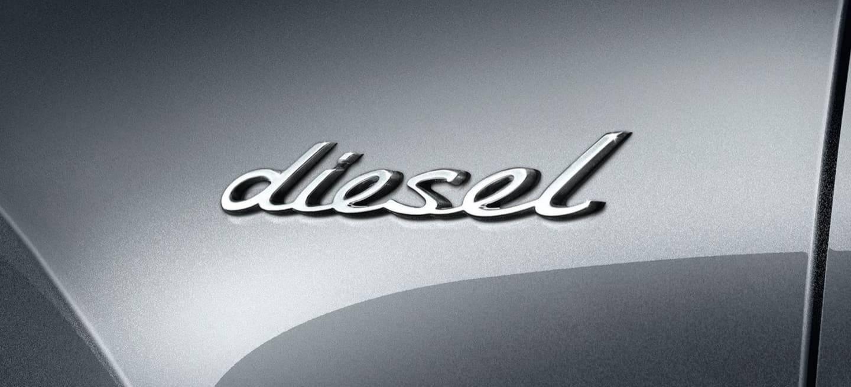 Porsche Diesel 1218 01