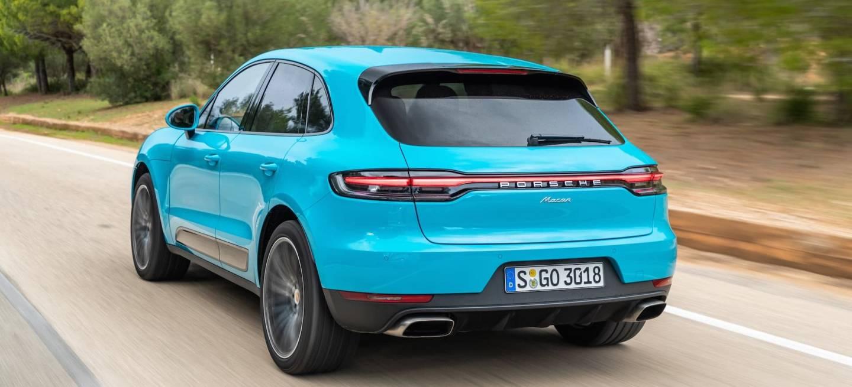 Porsche Macan 2019 S18 3513 Fine