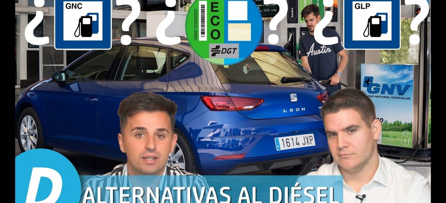 Portada Video Alternativas Diesel Glp Gnc Hibridos 1118 02