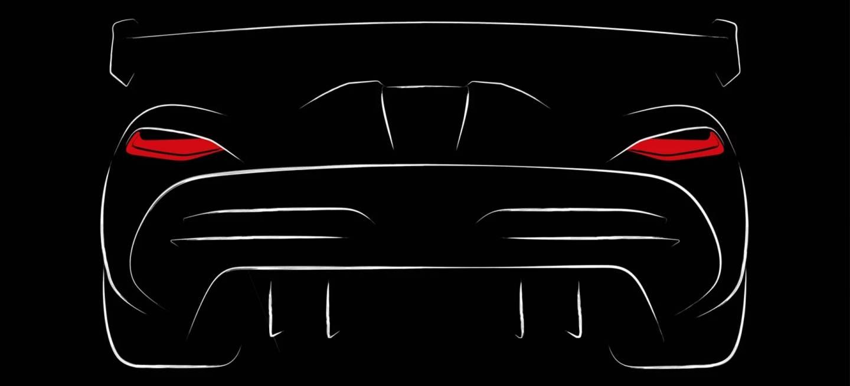 Primera Imagen Sucesor Koenigsegg Agera 0618 01