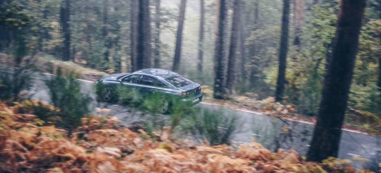 Prueba Peugeot 508 24