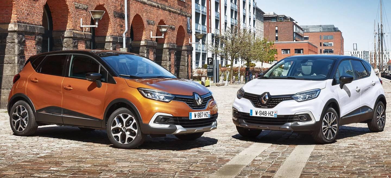 Renault Fin Diesel 03