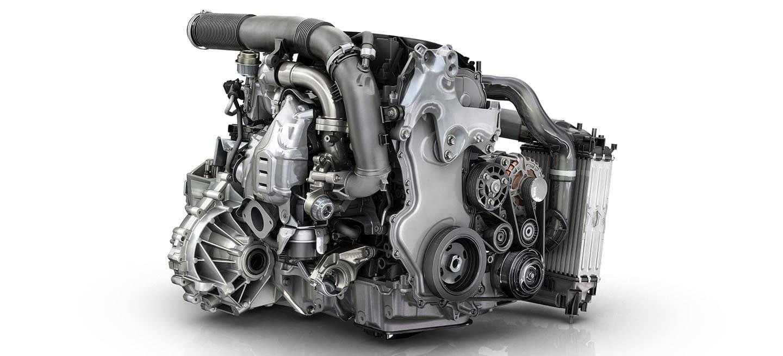 renault_nuevo_diesel_200_cv_02_1440x655c.jpg
