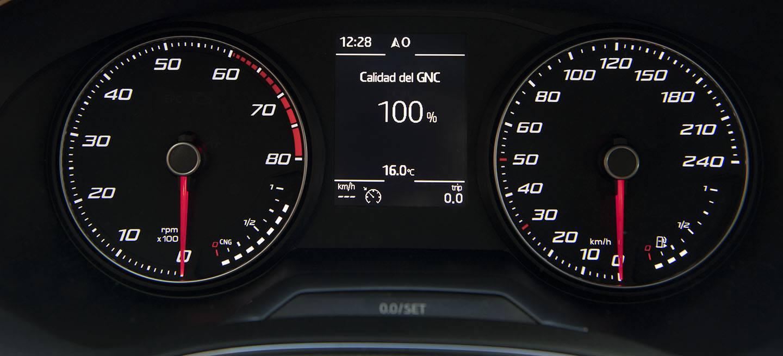 Seat Desarrollo Gas Natural Grupo Volkswagen 02