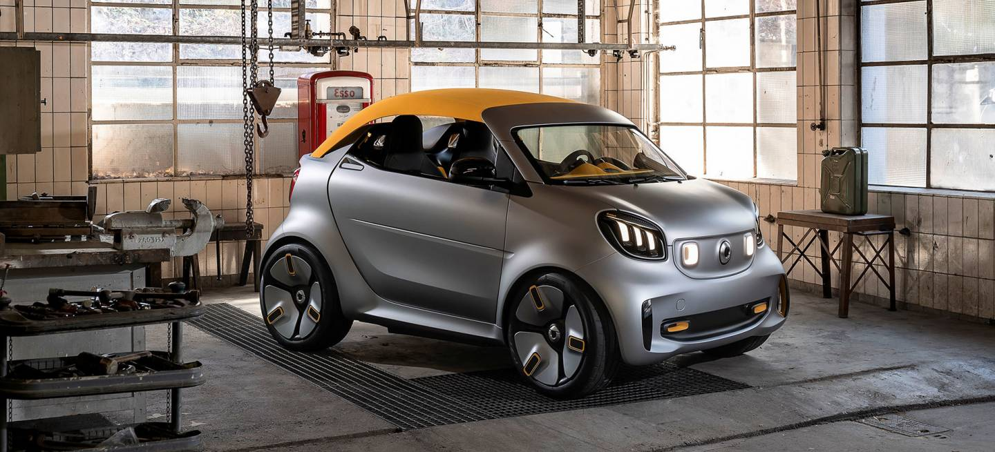 Smart Forease 2019 03
