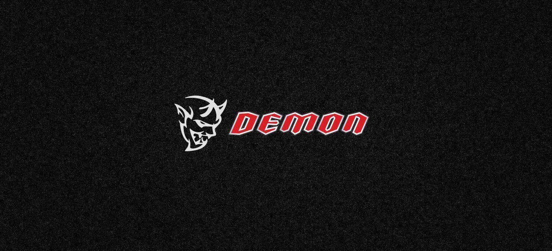 Un Dodge Challenger Srt Hellcat Aun Mas Potente El Demoniaco Challenger Srt Demon Se Presentara En Nueva York Diariomotor