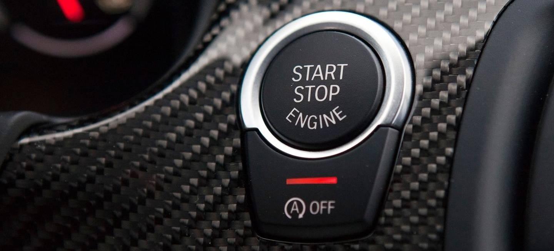 Risultati immagini per sistema start and stop