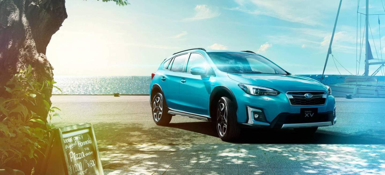 Subaru Xv Hybrid 0918 02
