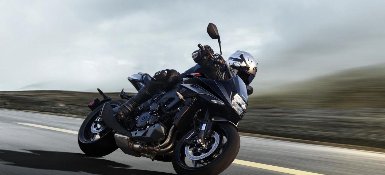 Suzuki Katana 2019 1401088 Katana M0 Yvb Action U Copia
