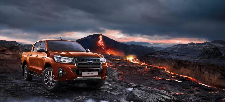Toyota Hilux Legend 02