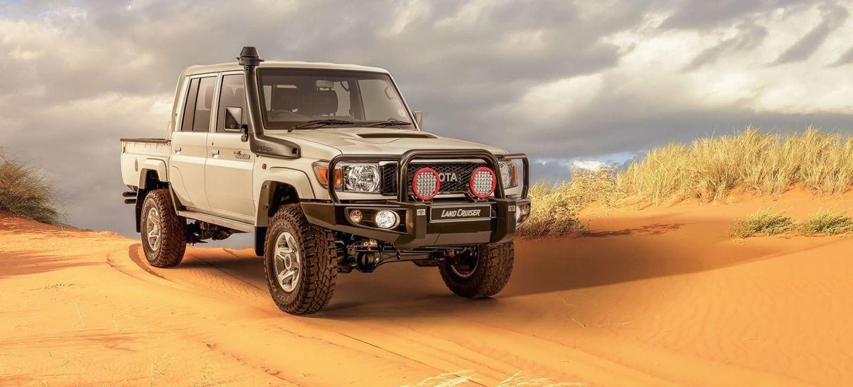 Toyota Land Cruiser Namib 0919 001