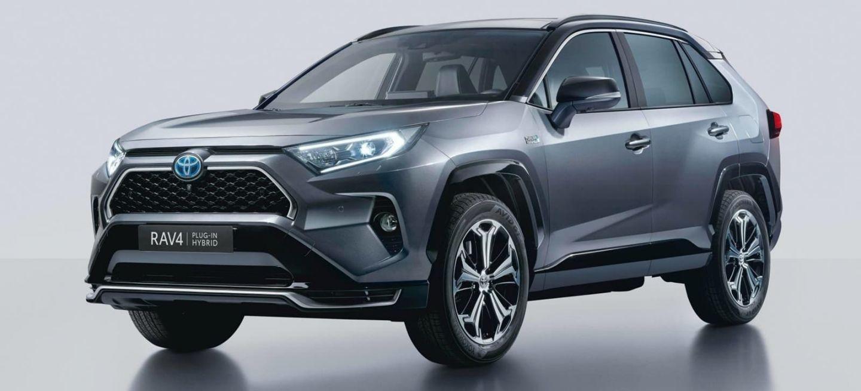 Toyota Rav4 Phev 0120 004