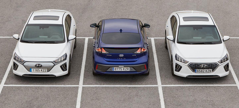 Ventas Coches Abril 2020 Hyundai 01