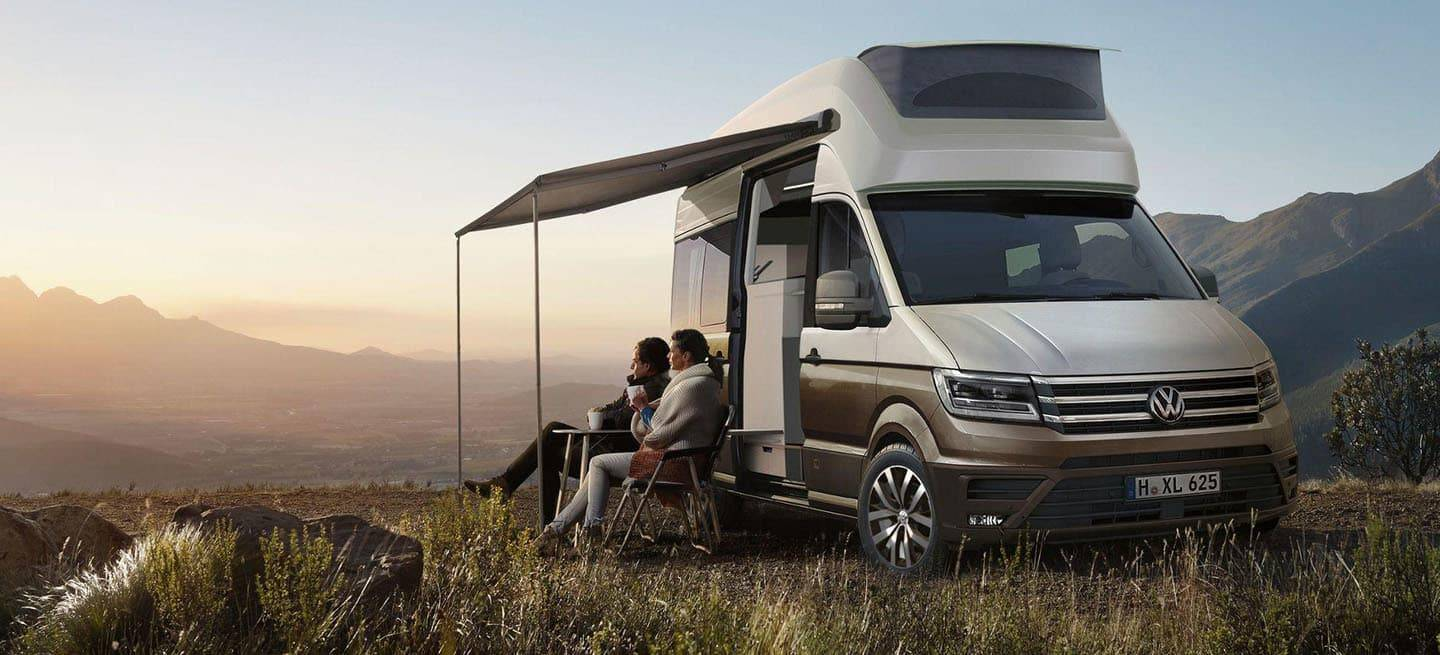 la volkswagen california xxl y la creaci n de citro n y rip curl son el regalo que pido a los. Black Bedroom Furniture Sets. Home Design Ideas