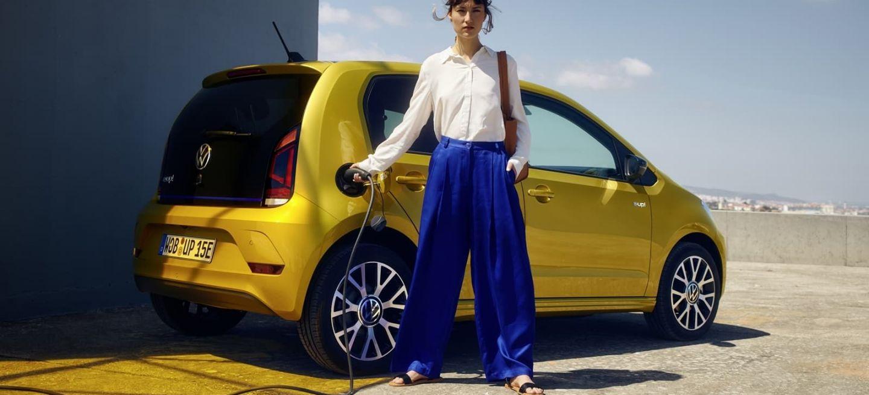 Volkswagen E Up 2020 1019 003