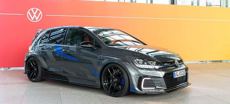 Volkswagen Golf Gte Hyracer 0820 02