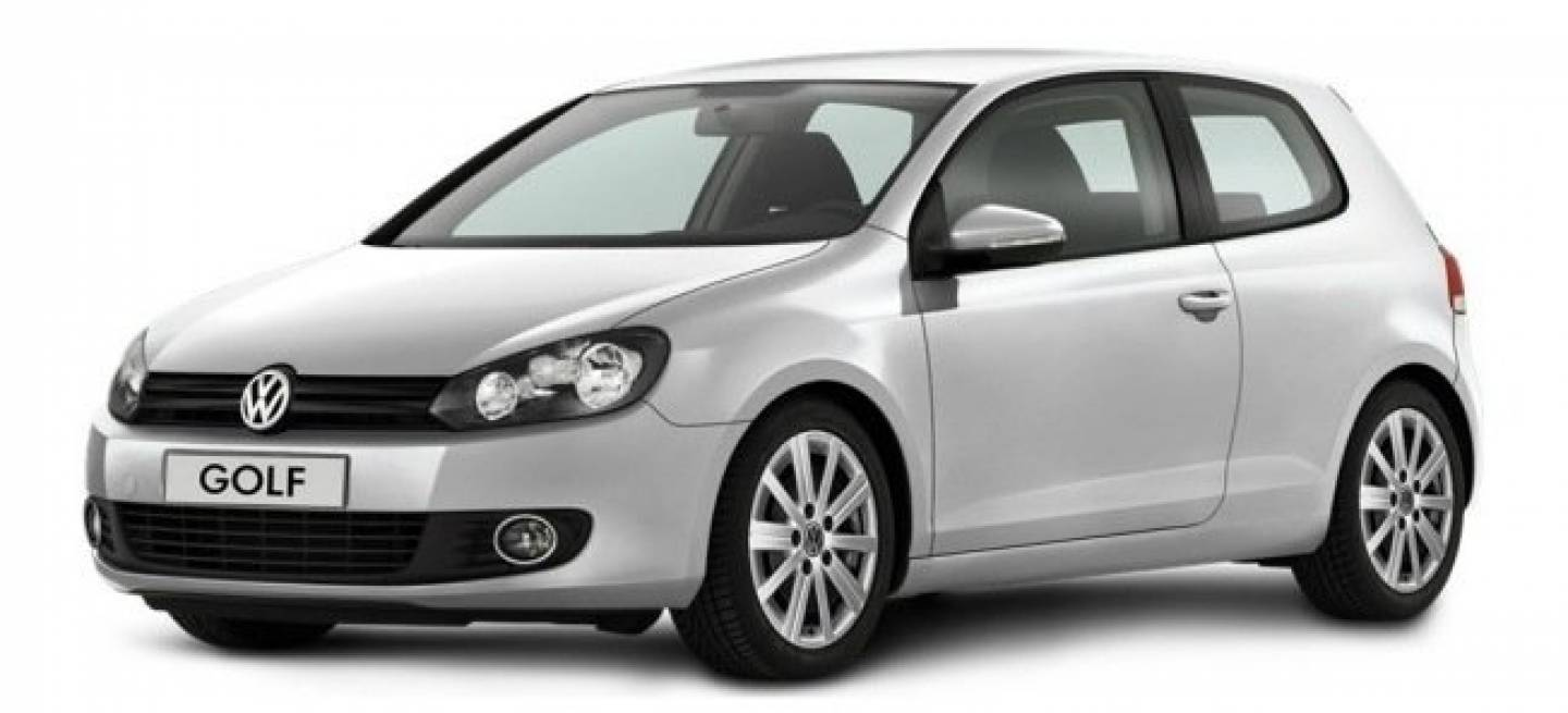 volkswagen golf last edition 1 2 tsi de 105 cv desde diariomotor. Black Bedroom Furniture Sets. Home Design Ideas