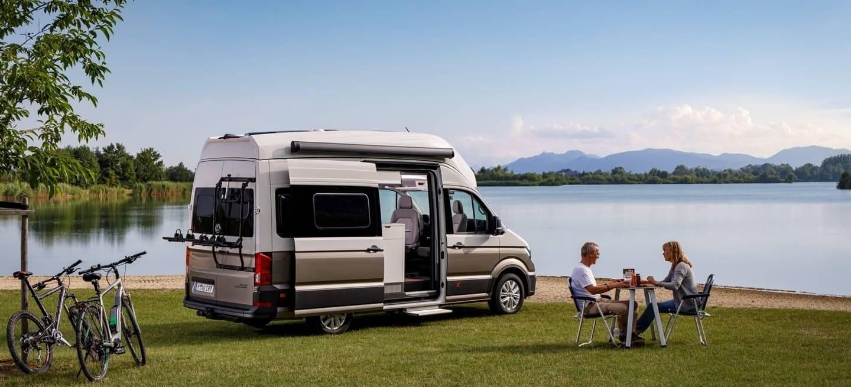 Volkswagen Grand California 0818 003