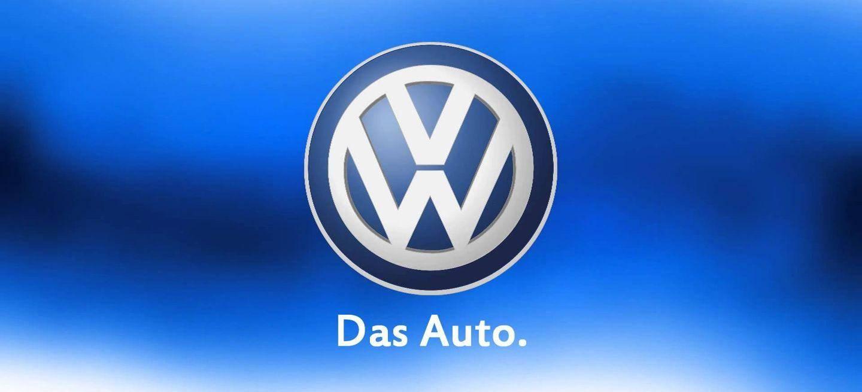 Volkswagen Abandona El Slogan Das Auto Para Lavar Su Imagen Cual