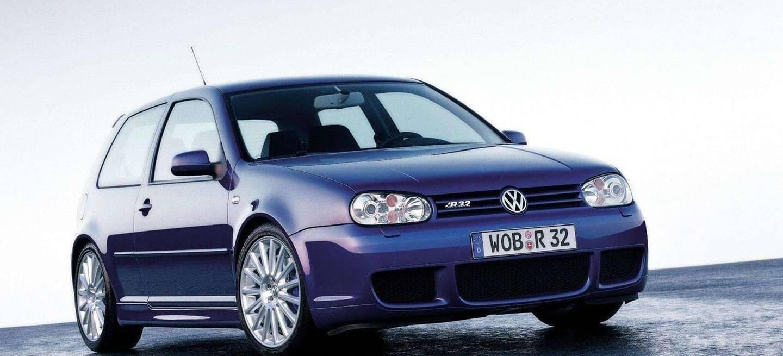 Volkswagen R 0718 003