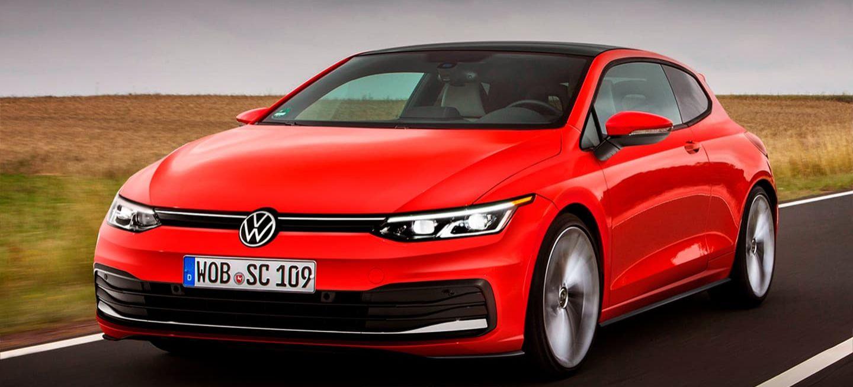 Volkswagen Scirocco2