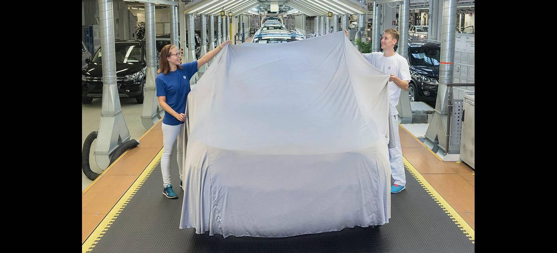 volkswagen-tiguan-2016-fabrica-lona_1440x655c.jpg