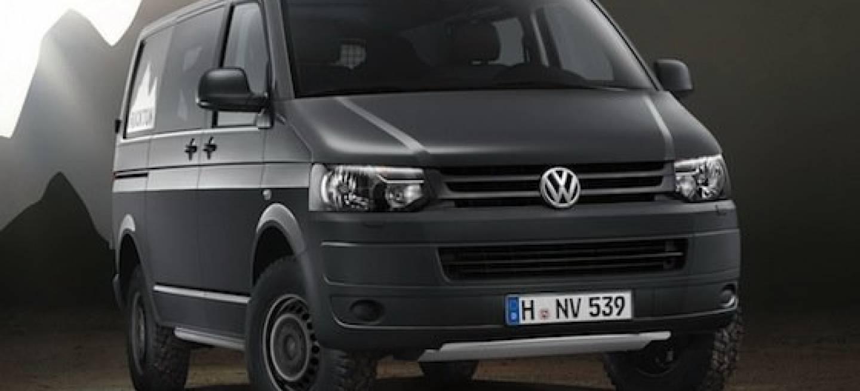 Ошибка на фольксвагене транспортер купить фольксваген транспортер т6 новый 2019