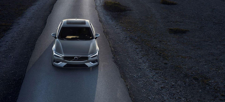 Volvo S60 Ofertas 2020 01