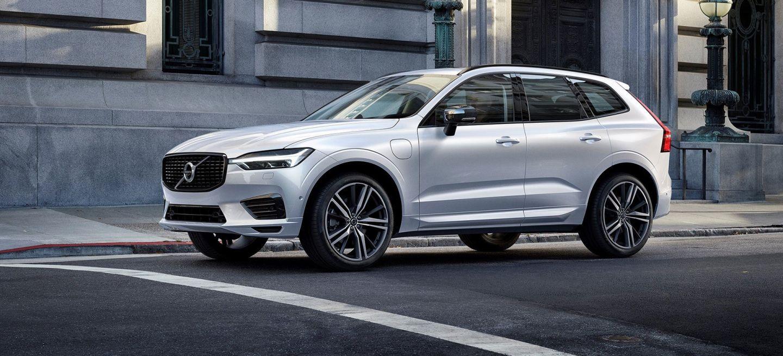 Volvo Xc60 Recharge R Design 2020 02