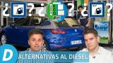 Portada Video Alternativas Diesel Glp Gnc Hibridos 1118 02 thumbnail