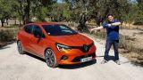 Renault Clio 2020 Prueba 0619 042 thumbnail