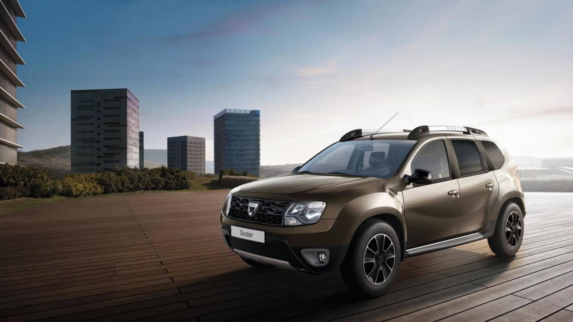 Dacia duster precios prueba ficha t cnica y fotos for Dacia duster foto
