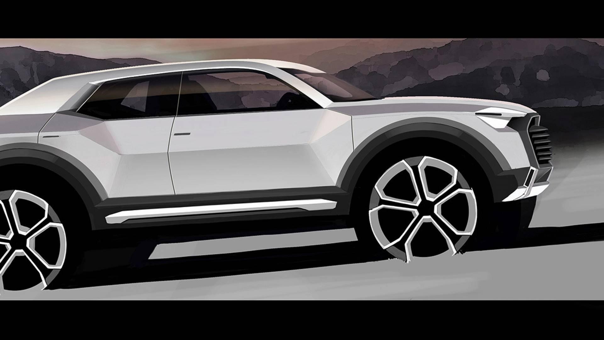 Audi a8 hybrid for sale uk 10