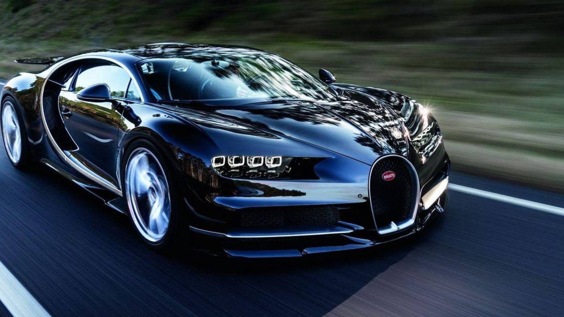 bugatti chiron precios prueba ficha t cnica y fotos. Black Bedroom Furniture Sets. Home Design Ideas