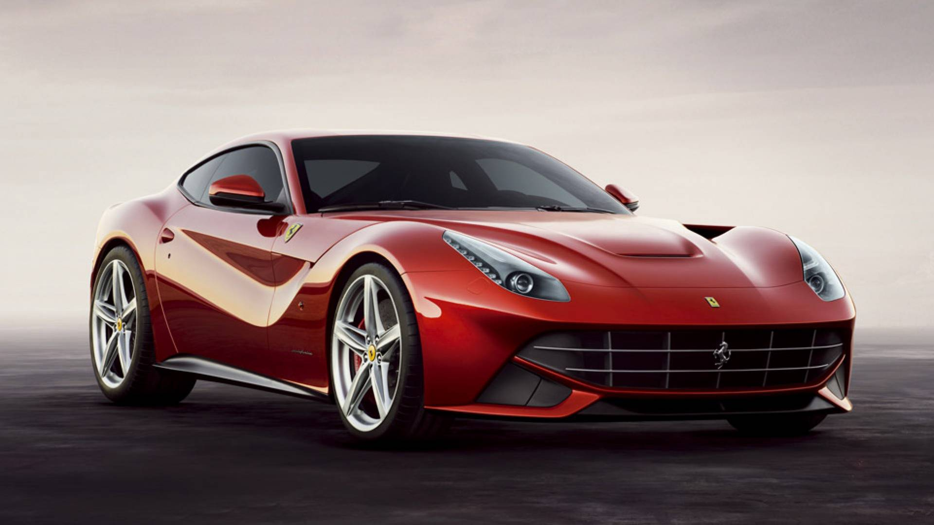 ferrari f12 berlinetta precios noticias prueba ficha t cnica y fotos diariomotor. Black Bedroom Furniture Sets. Home Design Ideas