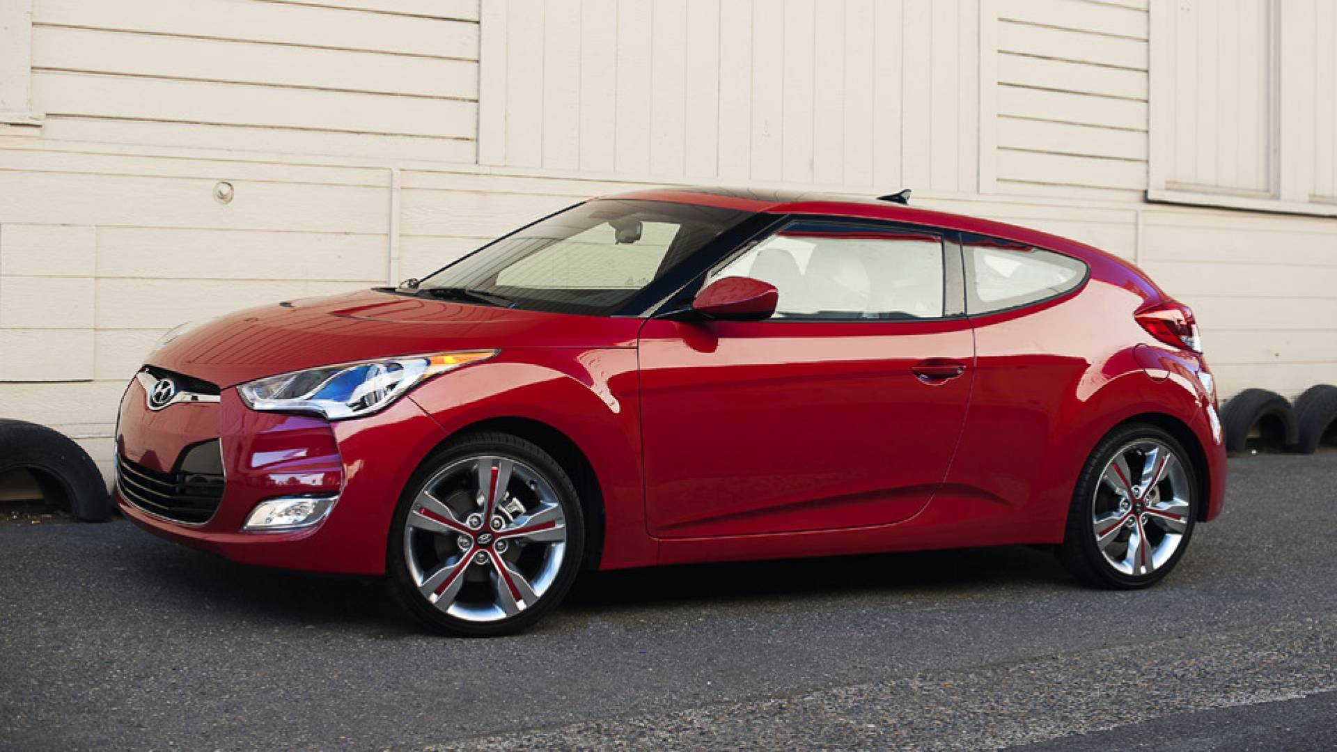 a seconds new you jacksonville veloster if sale redirected few not bl click htm hyundai fl here please are for within