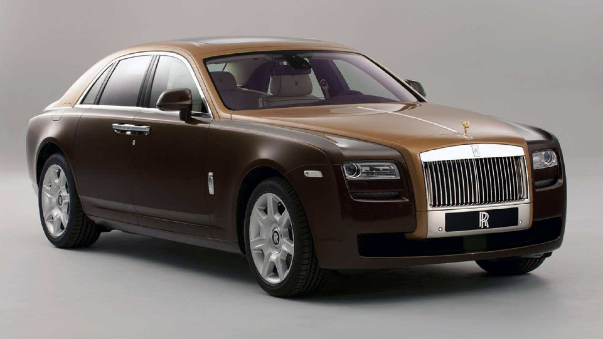 rolls royce ghost precios prueba ficha t cnica y fotos. Black Bedroom Furniture Sets. Home Design Ideas