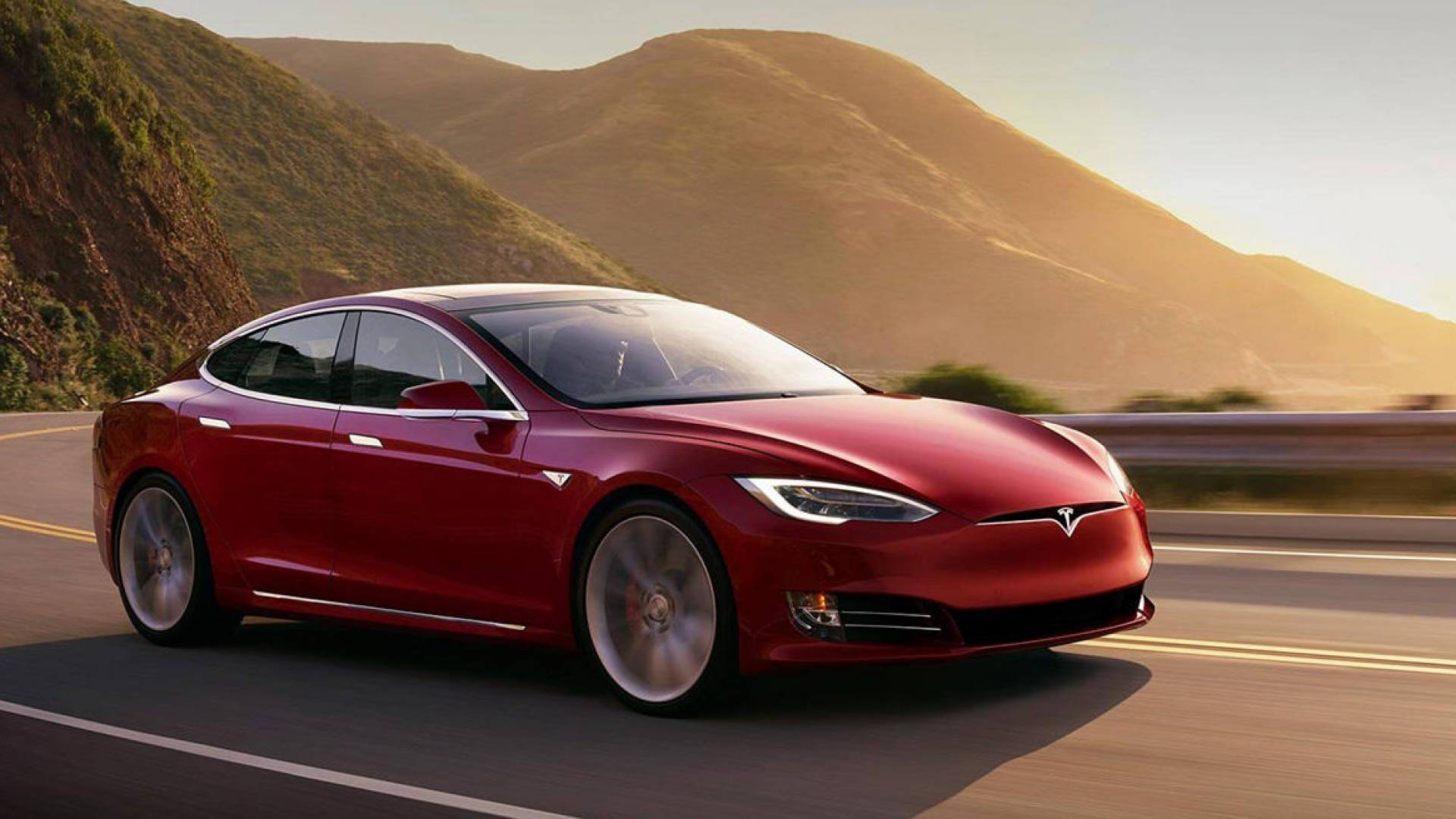 tesla model s precios noticias prueba ficha t cnica y. Black Bedroom Furniture Sets. Home Design Ideas