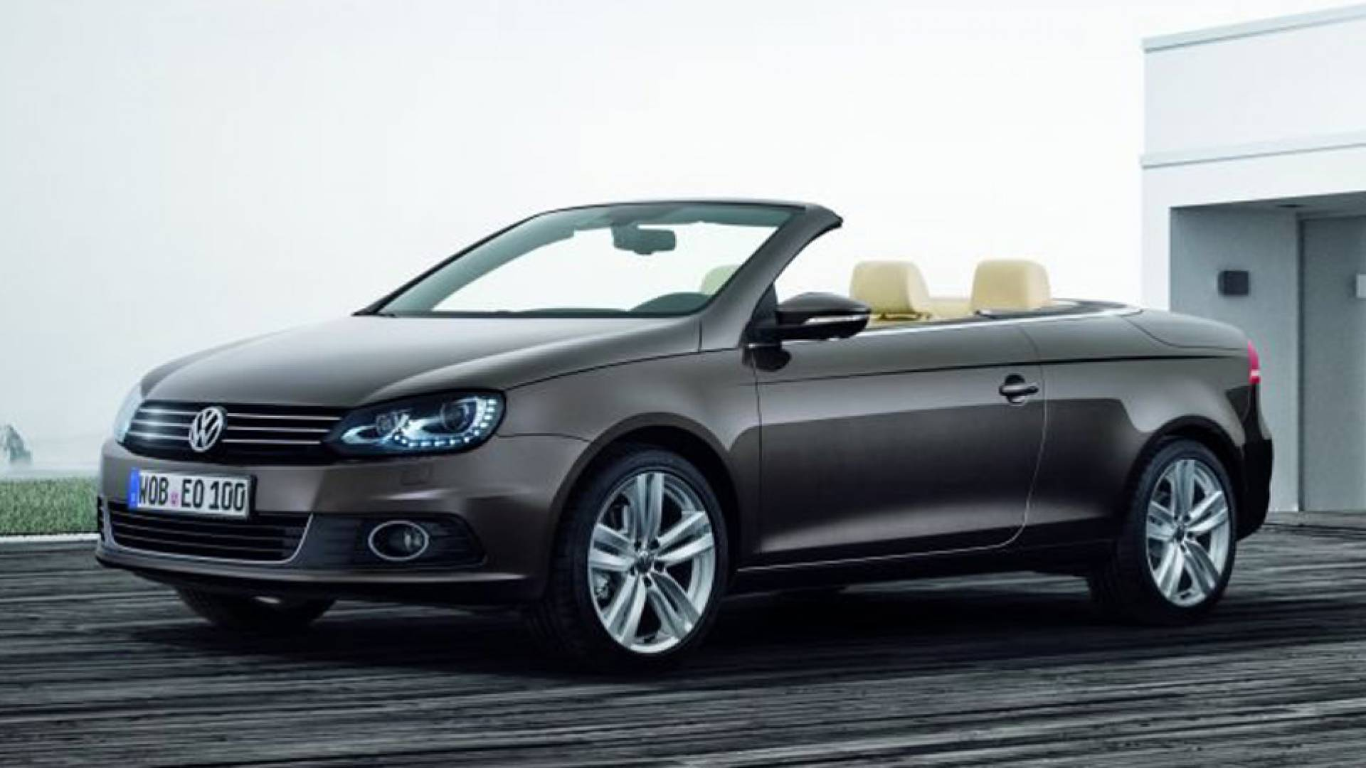 volkswagen eos precios noticias prueba ficha t cnica y. Black Bedroom Furniture Sets. Home Design Ideas